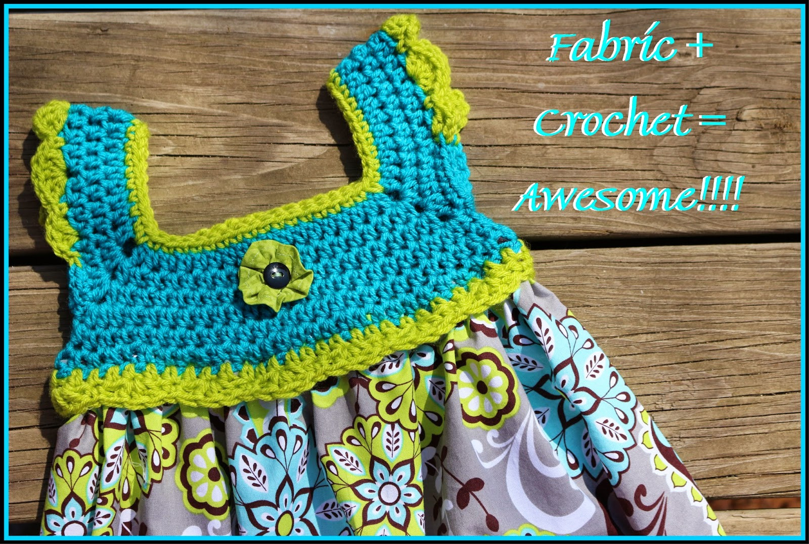 Elegant This Housewife Life Crochet Fabric = Awesome Free Pattern Crochet Material Of Superb 44 Ideas Crochet Material