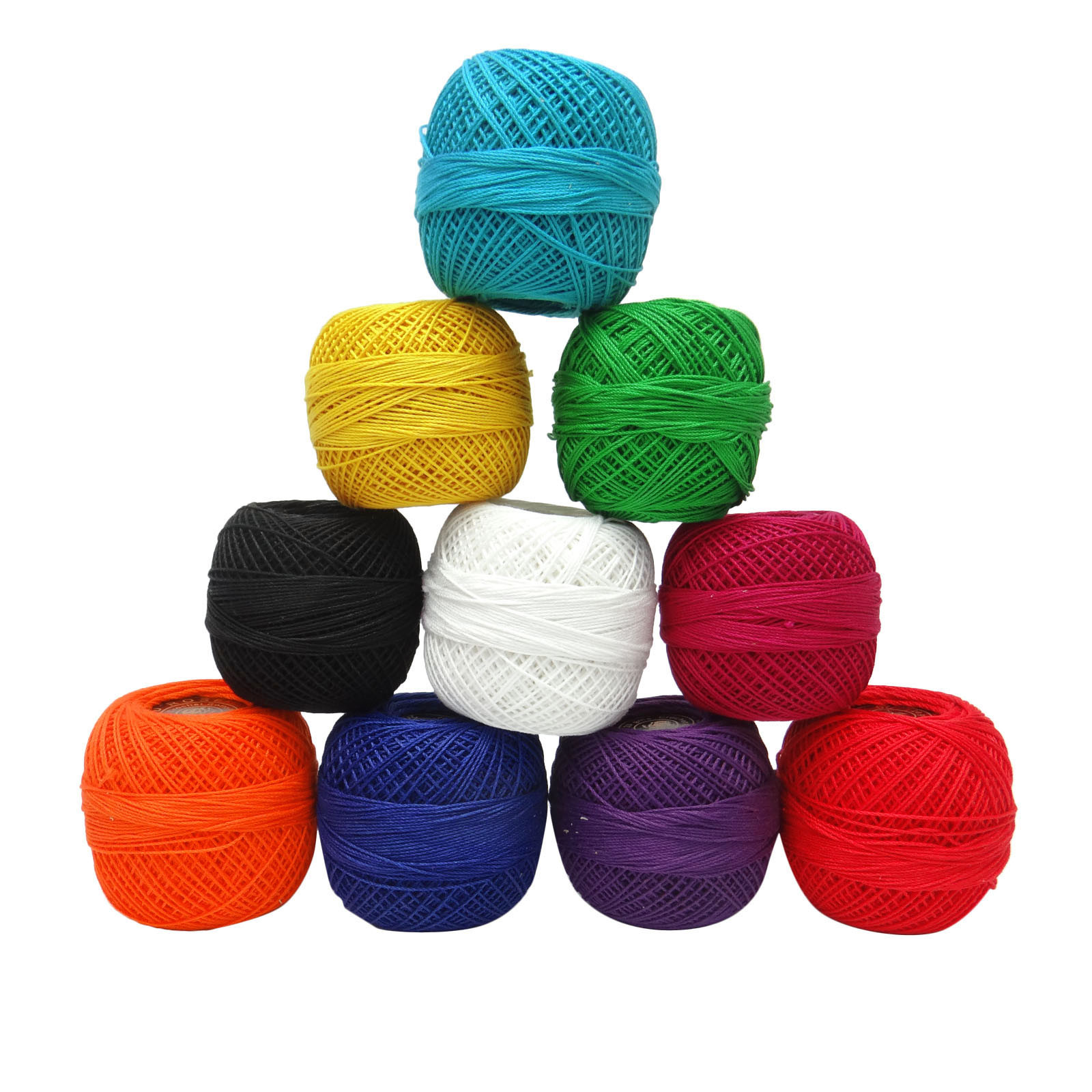 Elegant Thread Mercer Cotton Crochet Thread Yarn Craft Crochet Cotton Thread Of New 50 Pics Crochet Cotton Thread