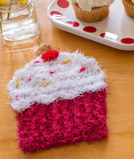 Elegant Tips On Working with Scrubby Scrubby Yarn Patterns Of Adorable 47 Images Scrubby Yarn Patterns