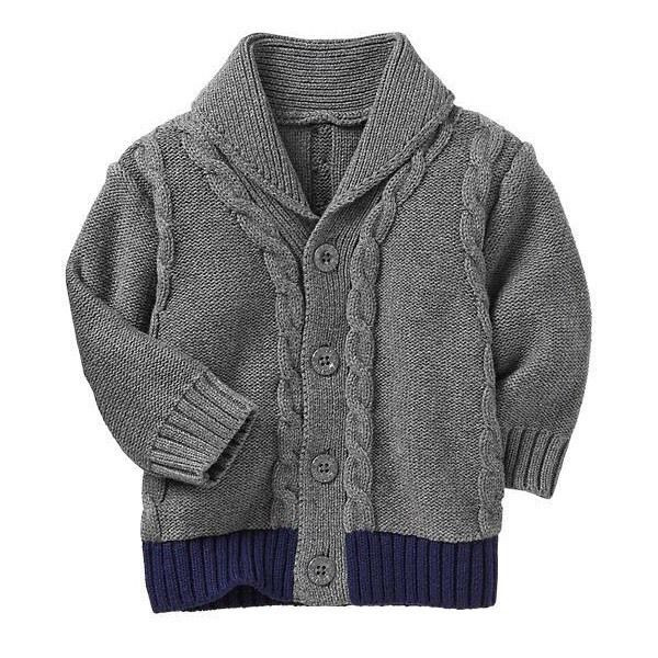 Elegant toddler Boy button Down Sweater Cardigan with buttons Boys Knit Sweater Of Lovely 50 Models Boys Knit Sweater
