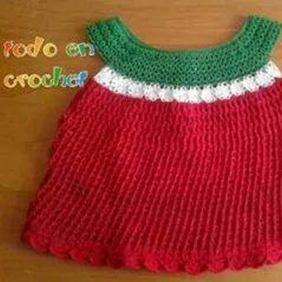 Elegant todo En Crochet Youtube Crochet Videos Of Lovely 45 Images Youtube Crochet Videos