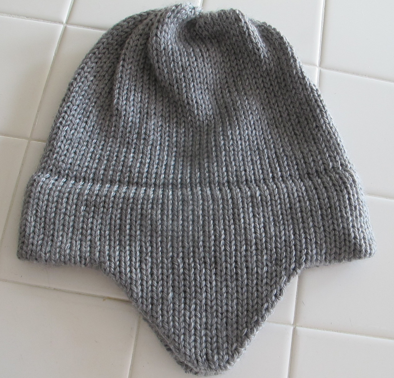 Elegant tom Machine Knitting Guy Ear Flap Hat Knit Hat with Ear Flaps Of Marvelous 50 Pics Knit Hat with Ear Flaps