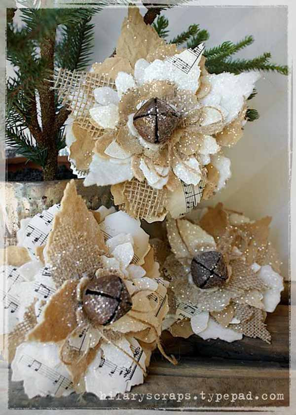 Elegant top Vintage Christmas Decorations Christmas Celebration Vintage Xmas Decorations Of Beautiful 40 Ideas Vintage Xmas Decorations