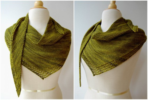 Elegant Trillian Shawl & Smooshy with Cashmere – Loop Knits asymmetrical Shawl Of Fresh 43 Images asymmetrical Shawl
