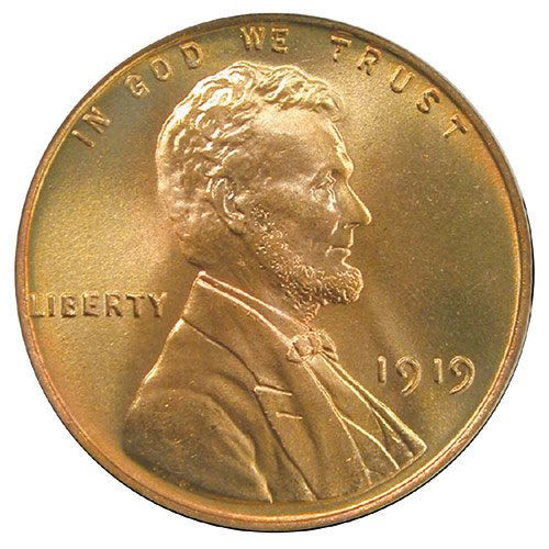 Elegant U S Coin Values Guide Silver Wheat Penny Of Awesome 48 Pics Silver Wheat Penny