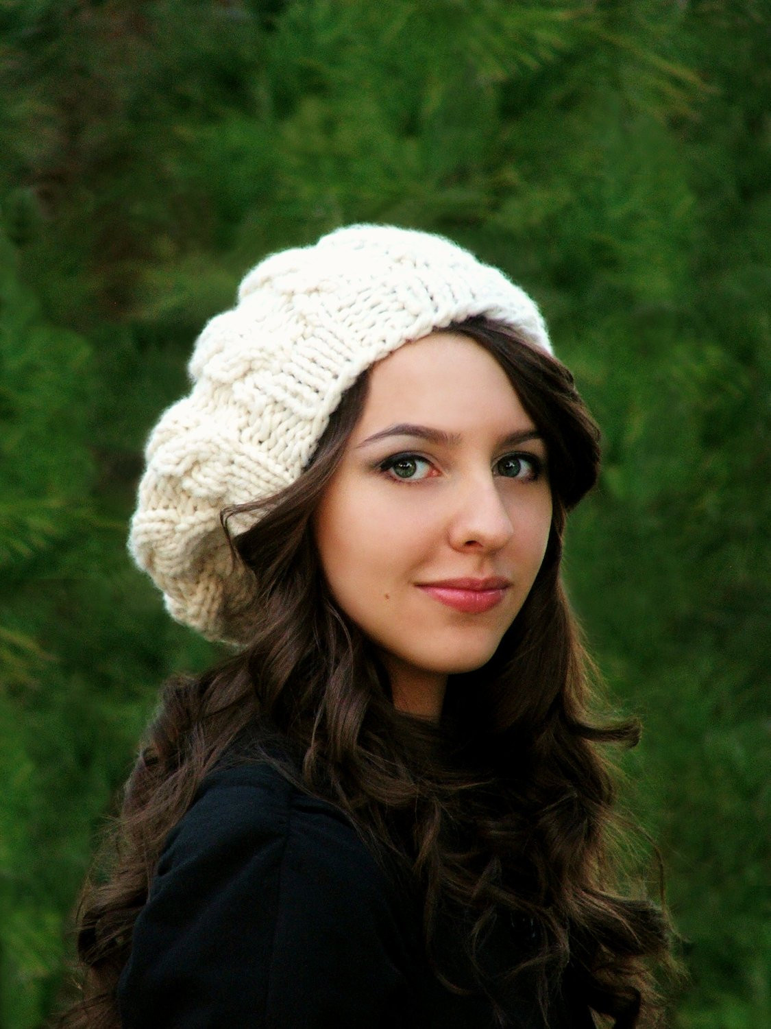 Elegant Unavailable Listing On Etsy Ladies Knitted Hats Of Adorable 50 Pictures Ladies Knitted Hats