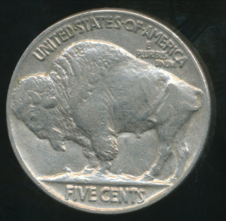 Elegant United States 1937 5 Cents Buffalo Nickel Uncirculated Buffalo 5 Cent Of Great 49 Photos Buffalo 5 Cent