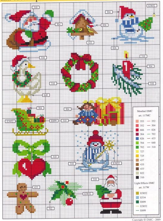 Elegant Various Small Christmas Cross Stitch Images Christmas Cross Stitch Patterns Of Charming 48 Pics Christmas Cross Stitch Patterns