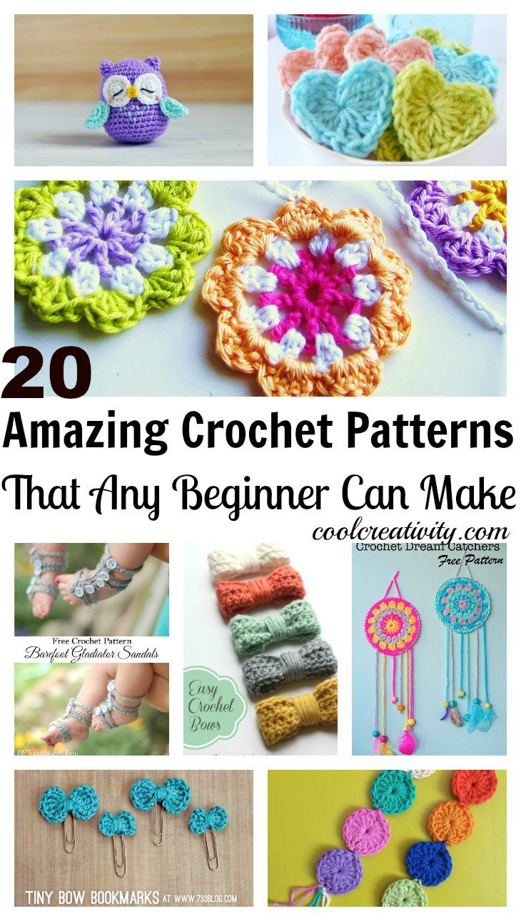 Elegant Very Easy Beginner Crochet Patterns Bing Images Easy Beginner Crochet Patterns Of Marvelous 41 Pictures Easy Beginner Crochet Patterns