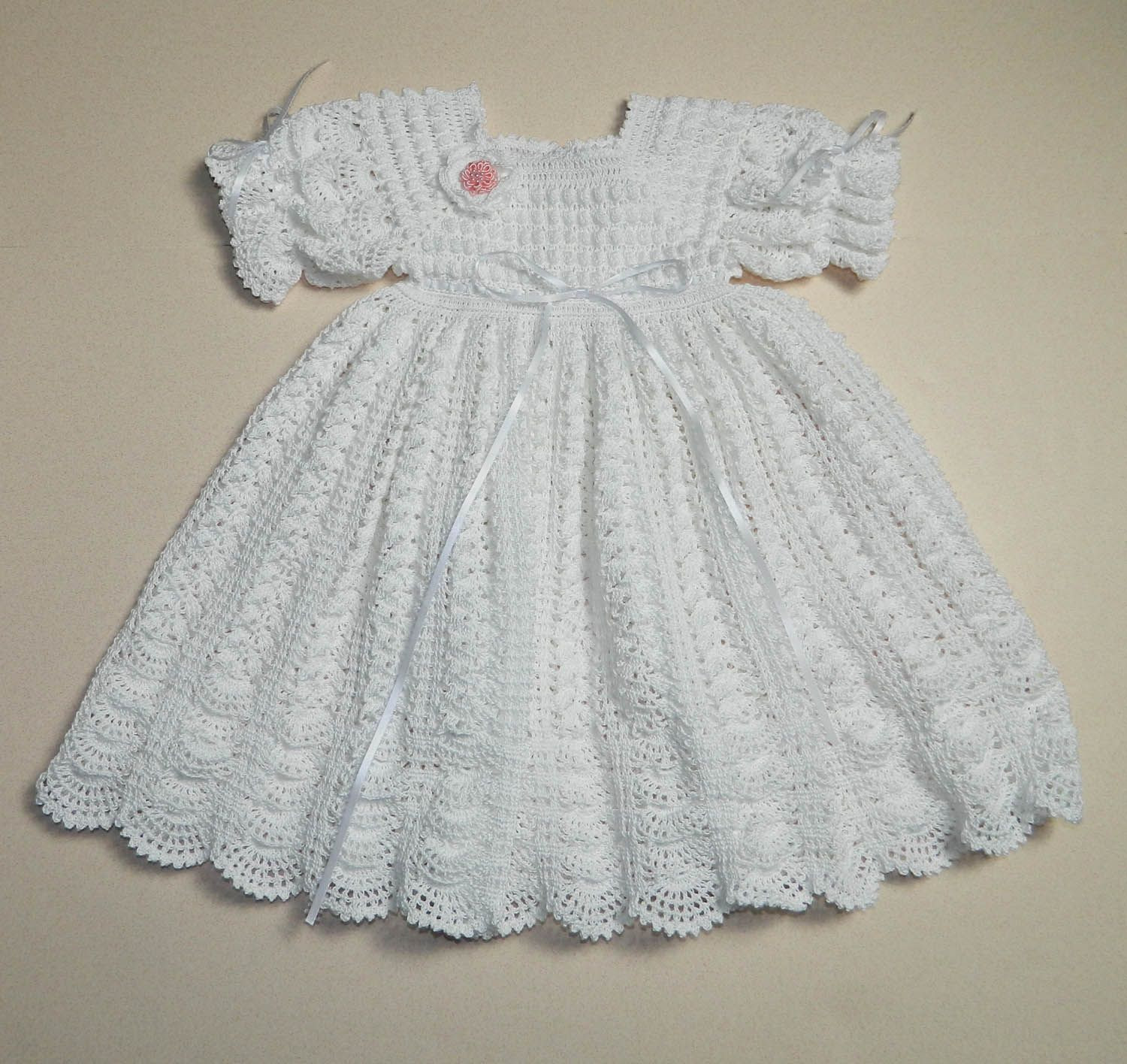 Elegant Victorian Crochet Lace Free Patterns Baby Dress Patterns Of Perfect 47 Models Baby Dress Patterns