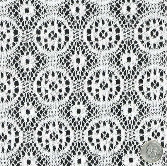 Elegant Vintage F White Treasure Crochet Lace Fabric by the Yard Crochet Material Of Superb 44 Ideas Crochet Material