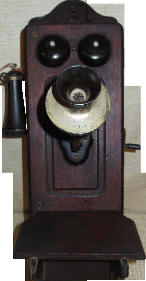 Elegant Vintage Wall Mount Telephone Png Image Old Wall Telephone Of Marvelous 42 Models Old Wall Telephone