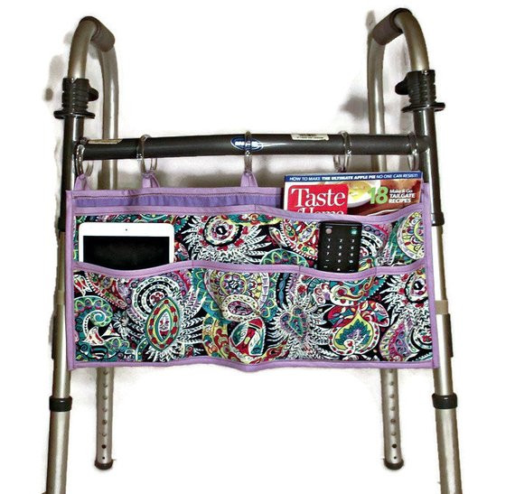 Elegant Walker Bag organizer Walker organizer Of Adorable 50 Images Walker organizer