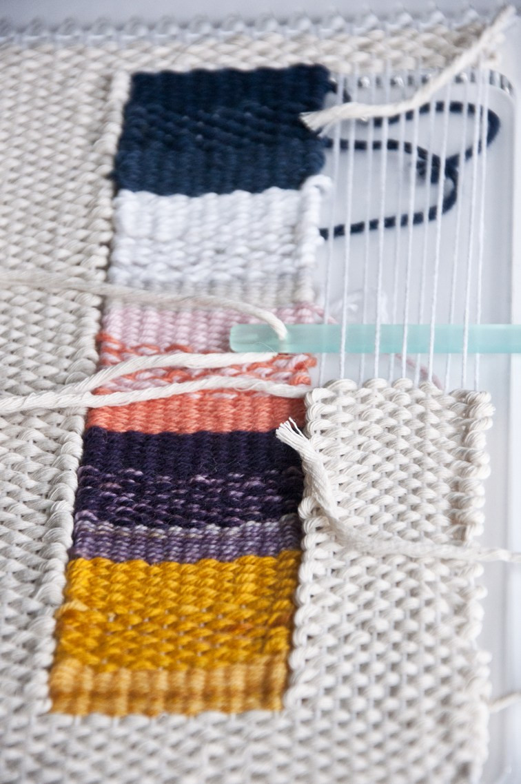 Elegant Weave This Simple Weave Pattern for Beginner S Free Weaving Patterns Of Lovely 47 Photos Free Weaving Patterns