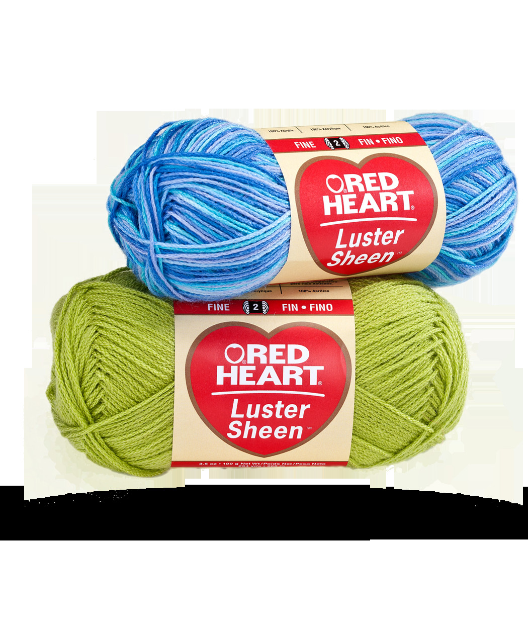 Elegant Weight Cat 2 Yarn Luster Sheen Yarn Red Heart Luster Sheen Of Fresh 35 Models Red Heart Luster Sheen