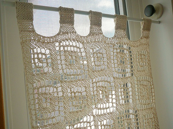 what a KNIT interior – MY DECORATOR – Helping you achieve