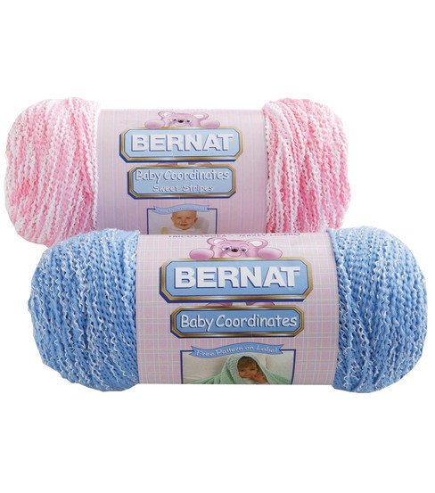 Elegant What is the Best Yarn for Knitting Baby Blankets so Many Best Yarn for Baby Blanket Of Brilliant 49 Images Best Yarn for Baby Blanket