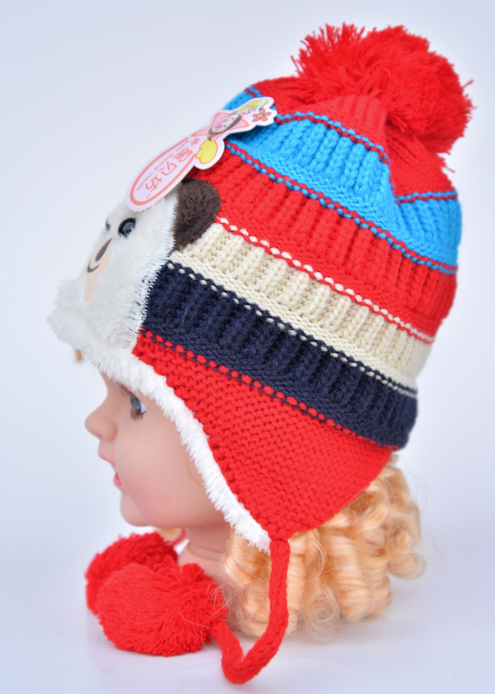 Elegant Winter Animal Hats for Children Kids Aviator Hat Cute Warm Baby Animal Hats Of Attractive 49 Images Baby Animal Hats