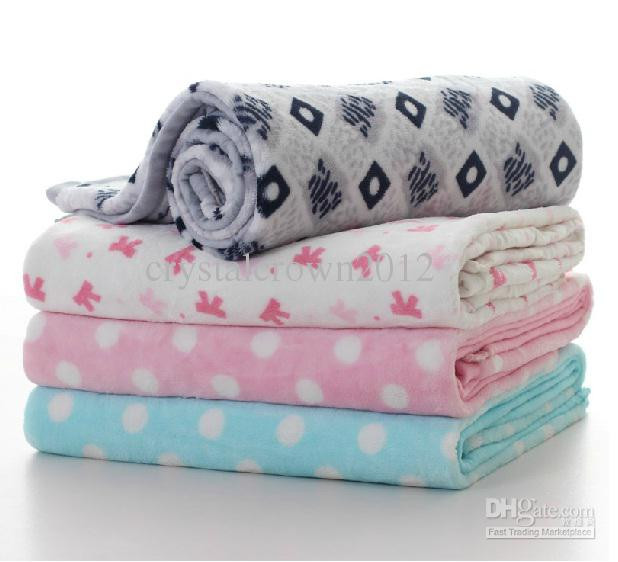 Elegant Winter Coral Fleece Blanket Flannel Blanket Siesta Blanket Snowflake Blanket Of Lovely 50 Models Snowflake Blanket
