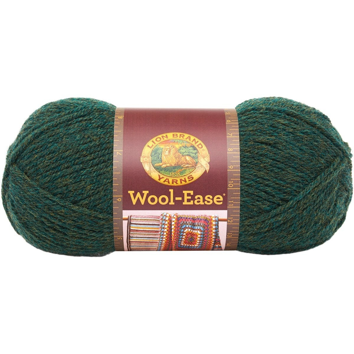 Elegant Wool Ease forest Green Heather Wool Ease Of Charming 46 Pics Wool Ease