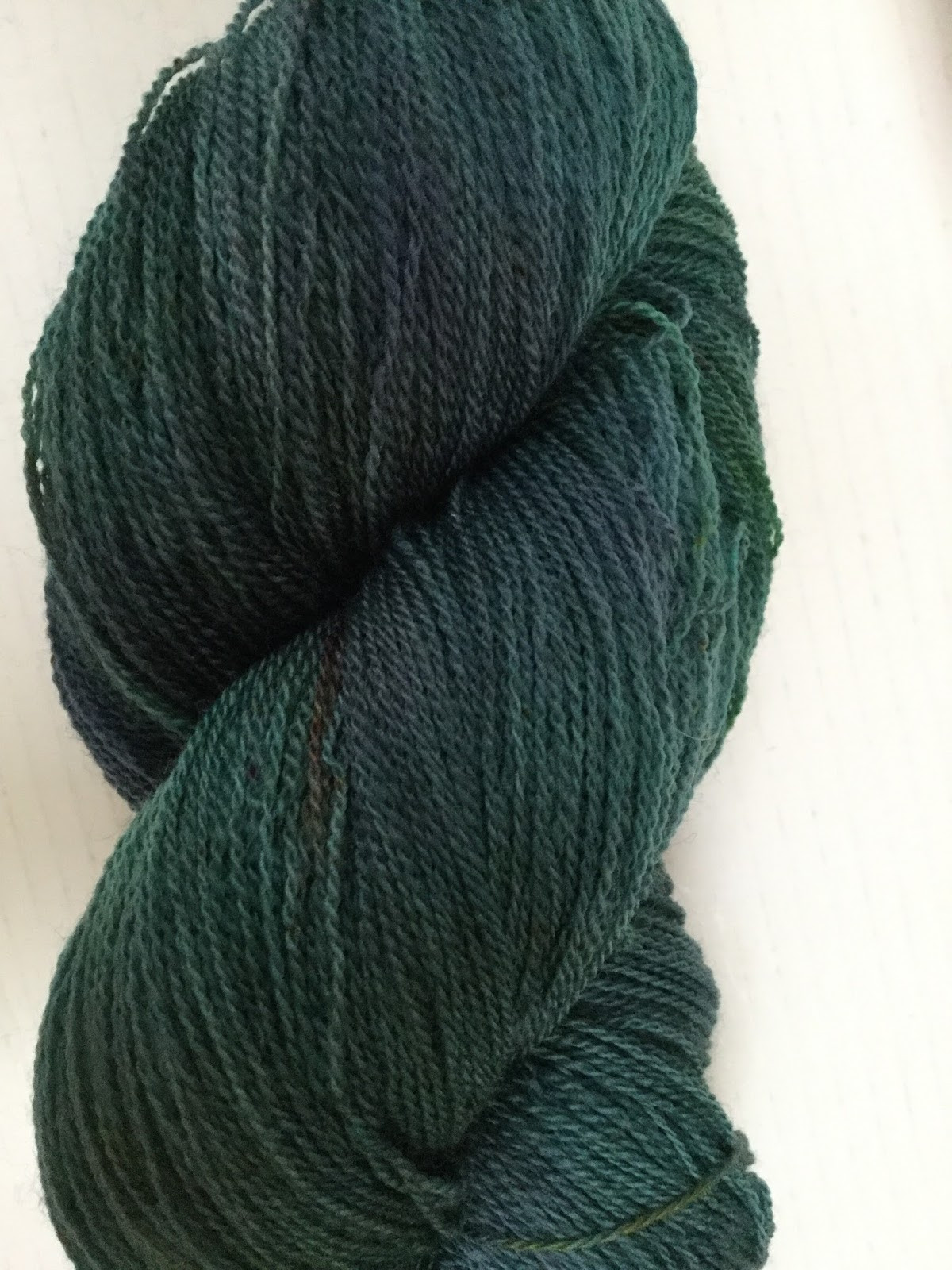Elegant Yarn Fairy and the Pixies Twist Yarn Sale Black Friday Yarn Sale Of Perfect 43 Pictures Black Friday Yarn Sale