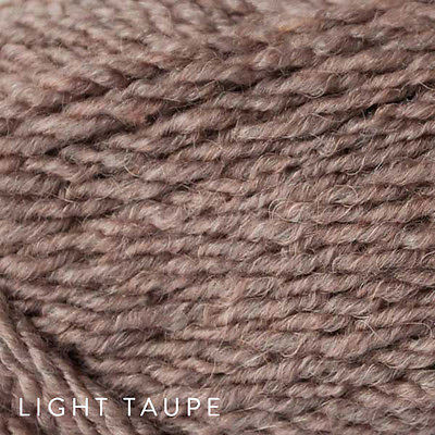 Elegant Yarn Knitting Crafts Patons Alpaca Blend Of Attractive 44 Images Patons Alpaca Blend