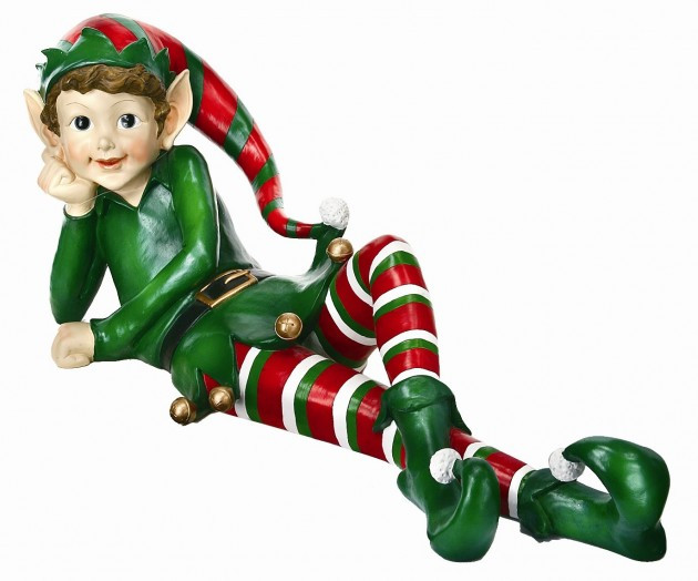 Elf Christmas Decorations Awesome Christmas Decoration Elf Of Brilliant 42 Images Elf Christmas Decorations