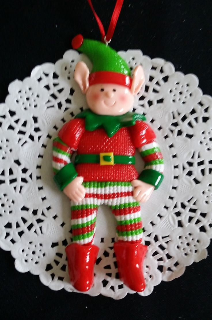 Elf Christmas Decorations Inspirational 19 Best Images About Christmas Decorations On Pinterest Of Brilliant 42 Images Elf Christmas Decorations