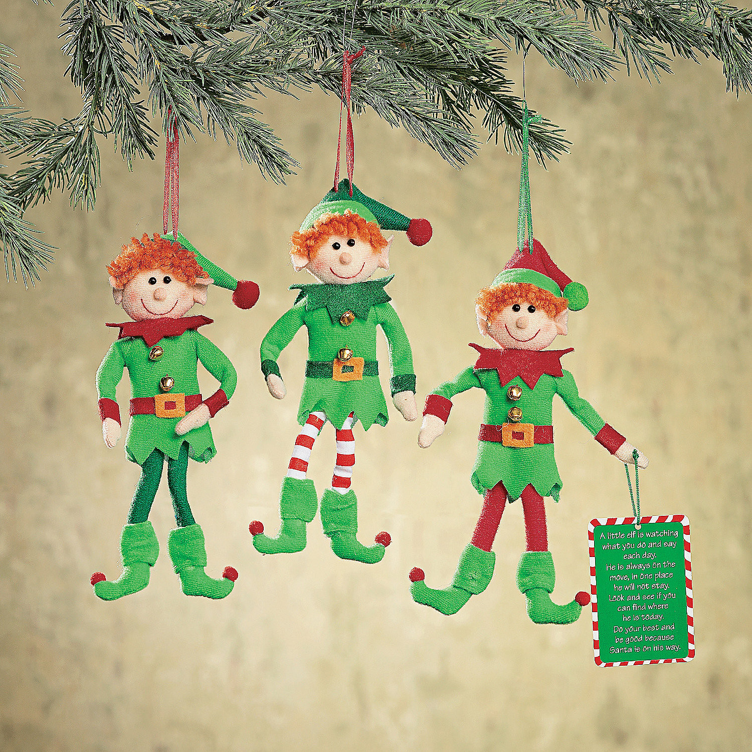 Elf Christmas Decorations New Home Decor Accents Holiday Decorations & Accessories Of Brilliant 42 Images Elf Christmas Decorations