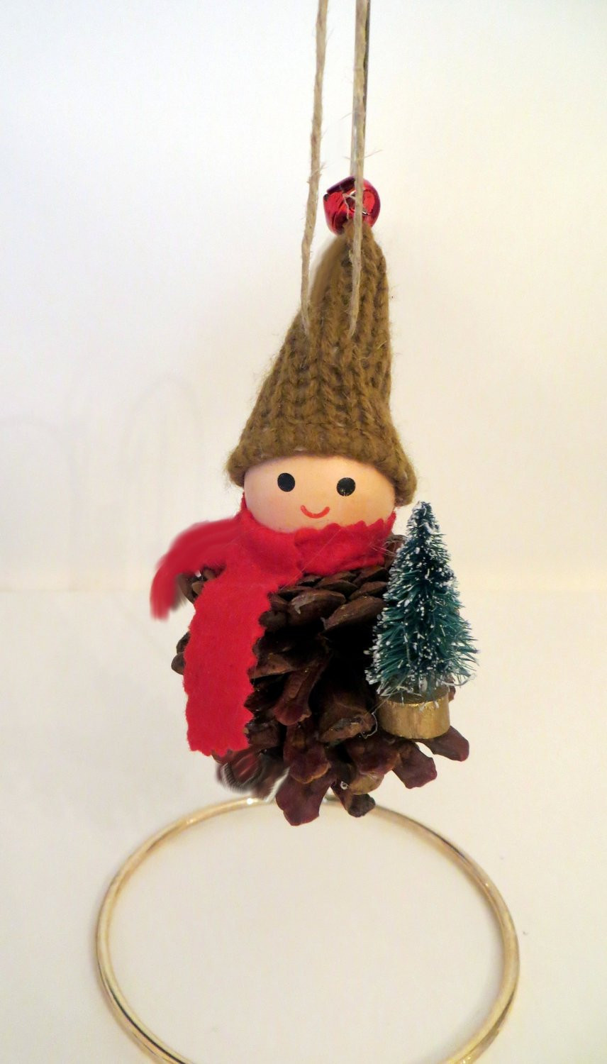 Elf Christmas ornaments Lovely Unavailable Listing On Etsy Of Top 47 Photos Elf Christmas ornaments