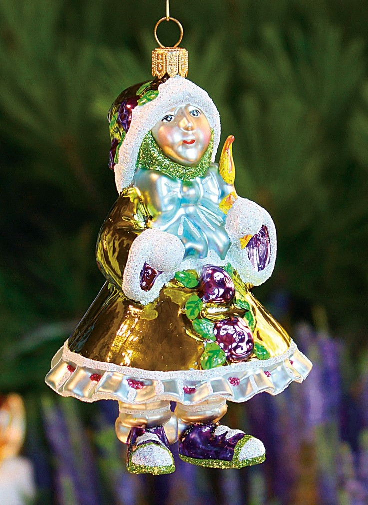 Elf Christmas ornaments New 13 Best Images About Elves & Fairies On Pinterest Of Top 47 Photos Elf Christmas ornaments