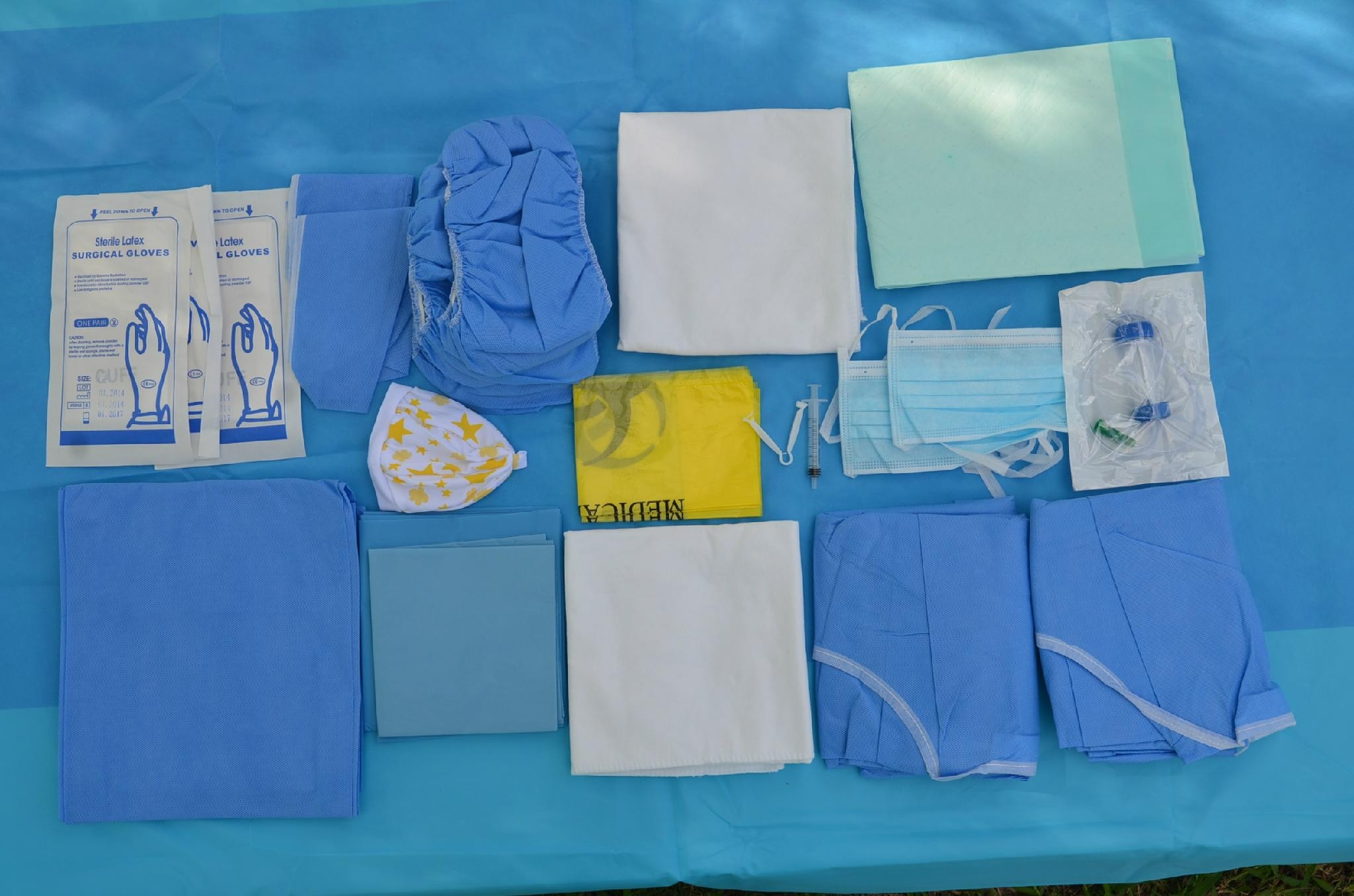 Embroidery Kits for Beginners Beautiful Maternal and Newborn Care Kits Of Luxury 47 Images Embroidery Kits for Beginners
