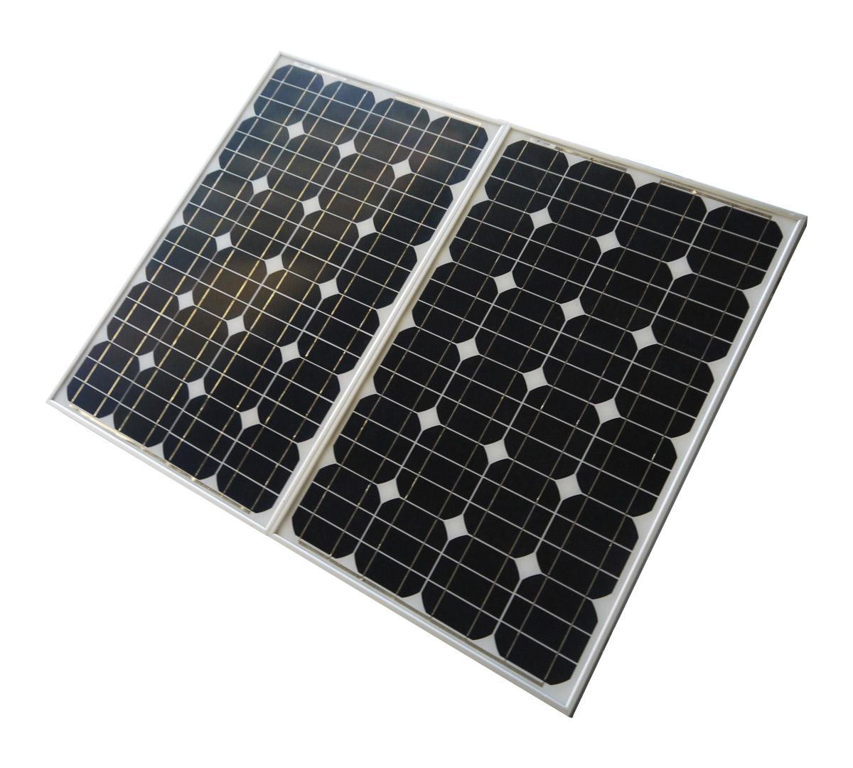 Embroidery Kits for Beginners Lovely Folding solar Panel Kits Sg F 2 50w Of Luxury 47 Images Embroidery Kits for Beginners