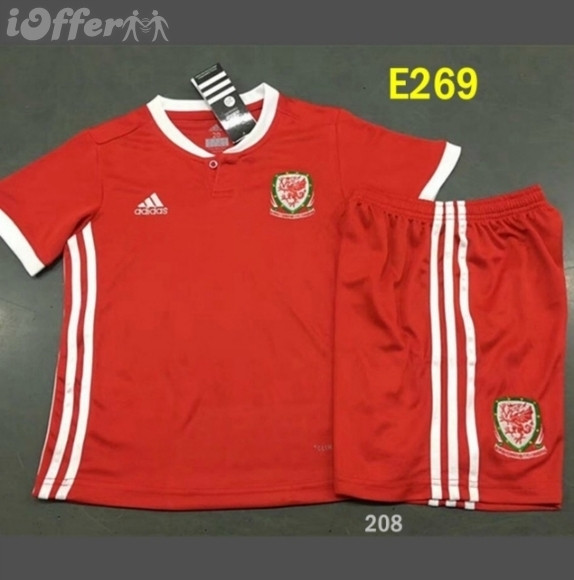 Embroidery Kits for Beginners New 2018 Wales soccer Football Training Maillot Kits Of Luxury 47 Images Embroidery Kits for Beginners