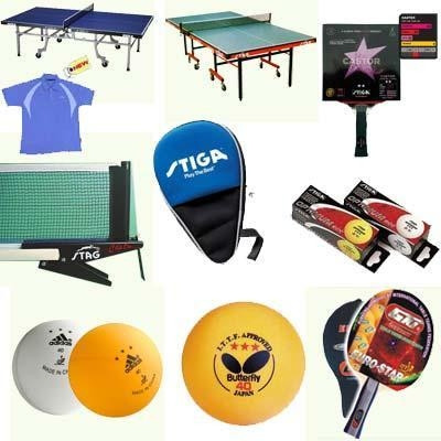 Embroidery Kits for Beginners New Table Tennis Kits Of Luxury 47 Images Embroidery Kits for Beginners