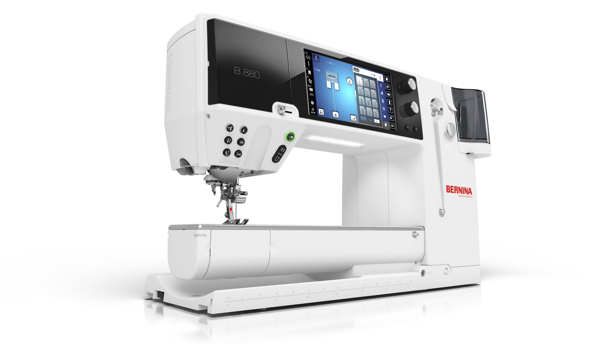 Embroidery Machine Awesome Bernina Sewing Machines Rocky Mountain Sewing & Vacuum Of Innovative 43 Pictures Embroidery Machine