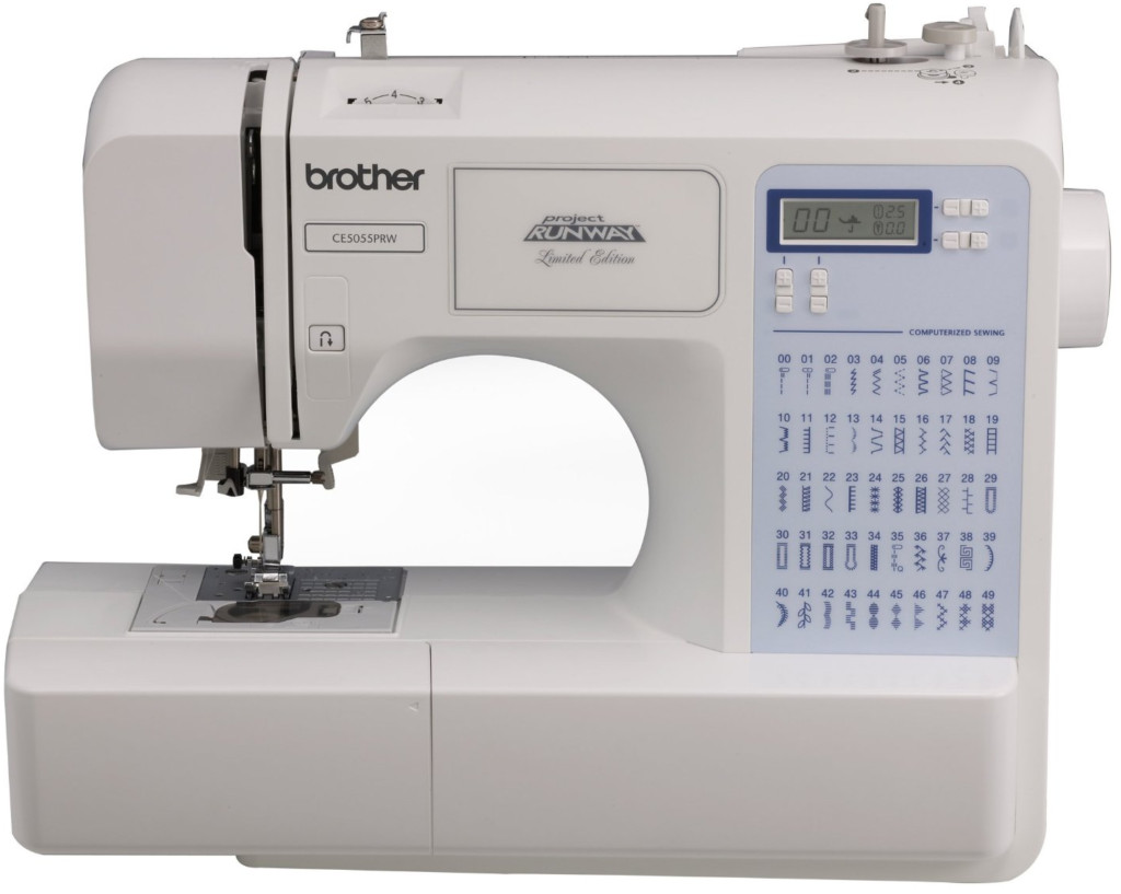 Embroidery Machine Best Of Best Sewing Machines for Beginners Of Innovative 43 Pictures Embroidery Machine