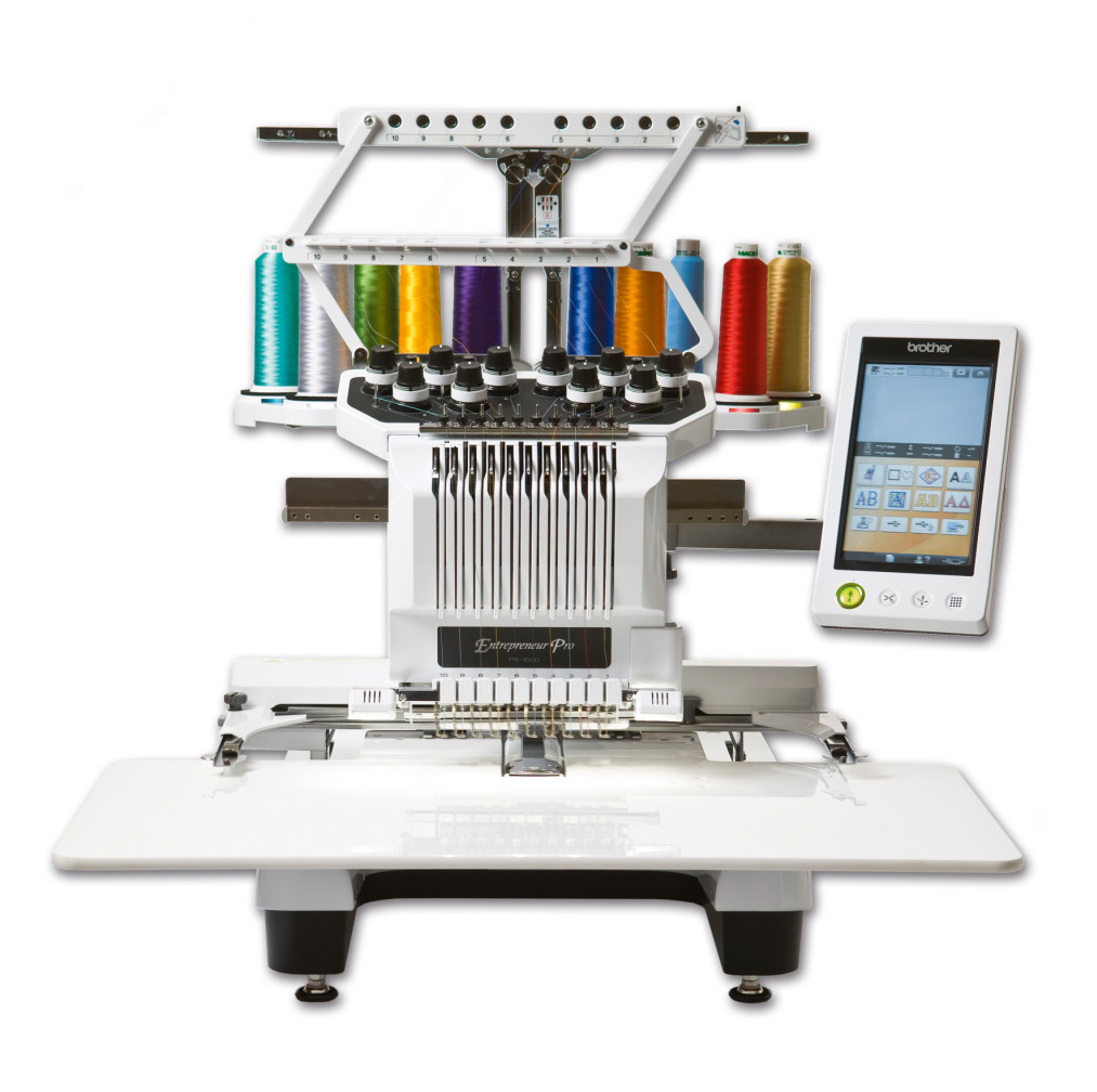 Embroidery Machine Elegant Brother Embroidery Machine Brother Embroidery Machines Of Innovative 43 Pictures Embroidery Machine