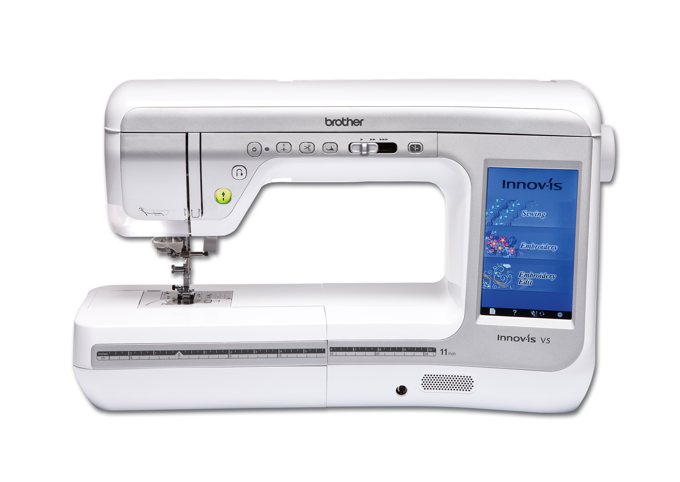 Embroidery Machine Fresh Brother Innov is V5 Brother Sew Pare Sewing Shop Of Innovative 43 Pictures Embroidery Machine