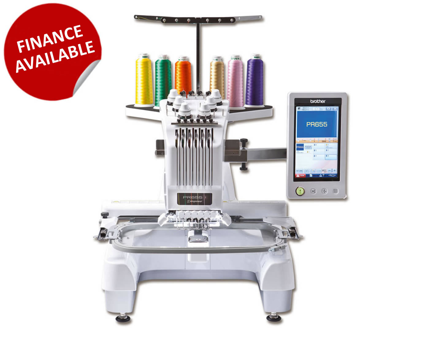 Embroidery Machine Inspirational Brother Embroidery Machines Of Innovative 43 Pictures Embroidery Machine