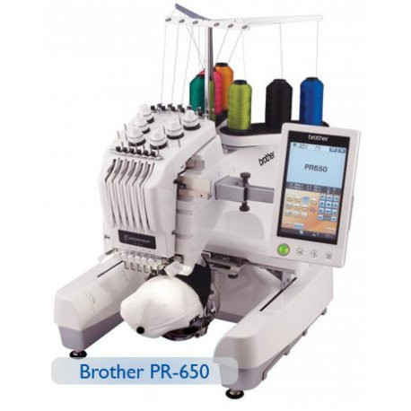 Embroidery Machine Lovely Brother Pr650 Mercial Embroidery Machine Of Innovative 43 Pictures Embroidery Machine