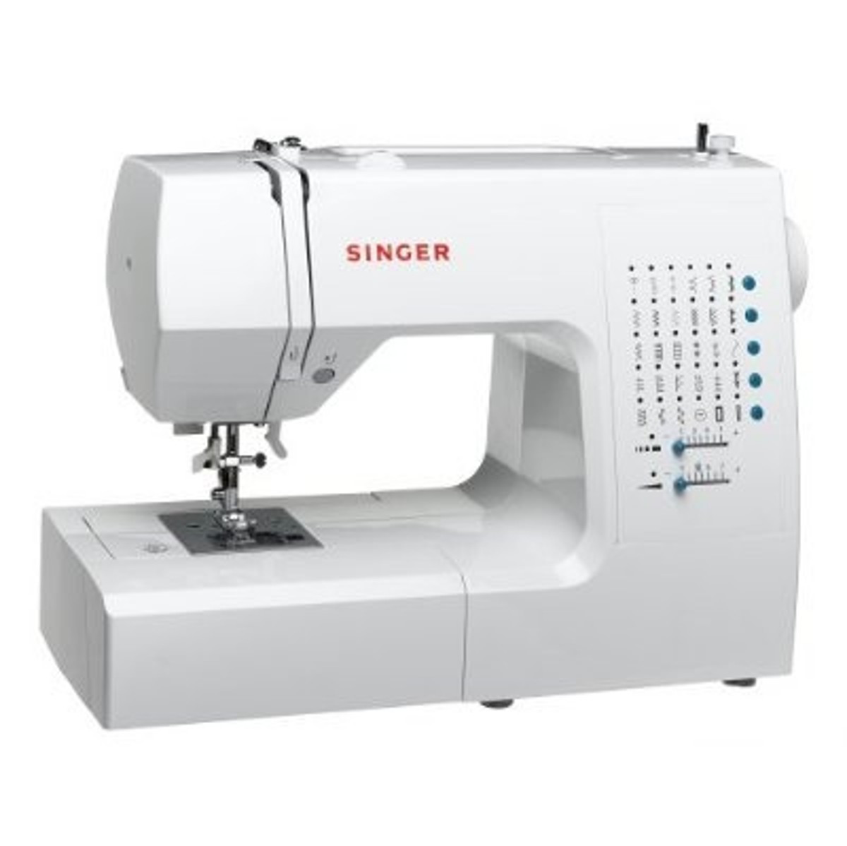 Embroidery Machine Lovely Singer 7442 Sewing Machine Of Innovative 43 Pictures Embroidery Machine
