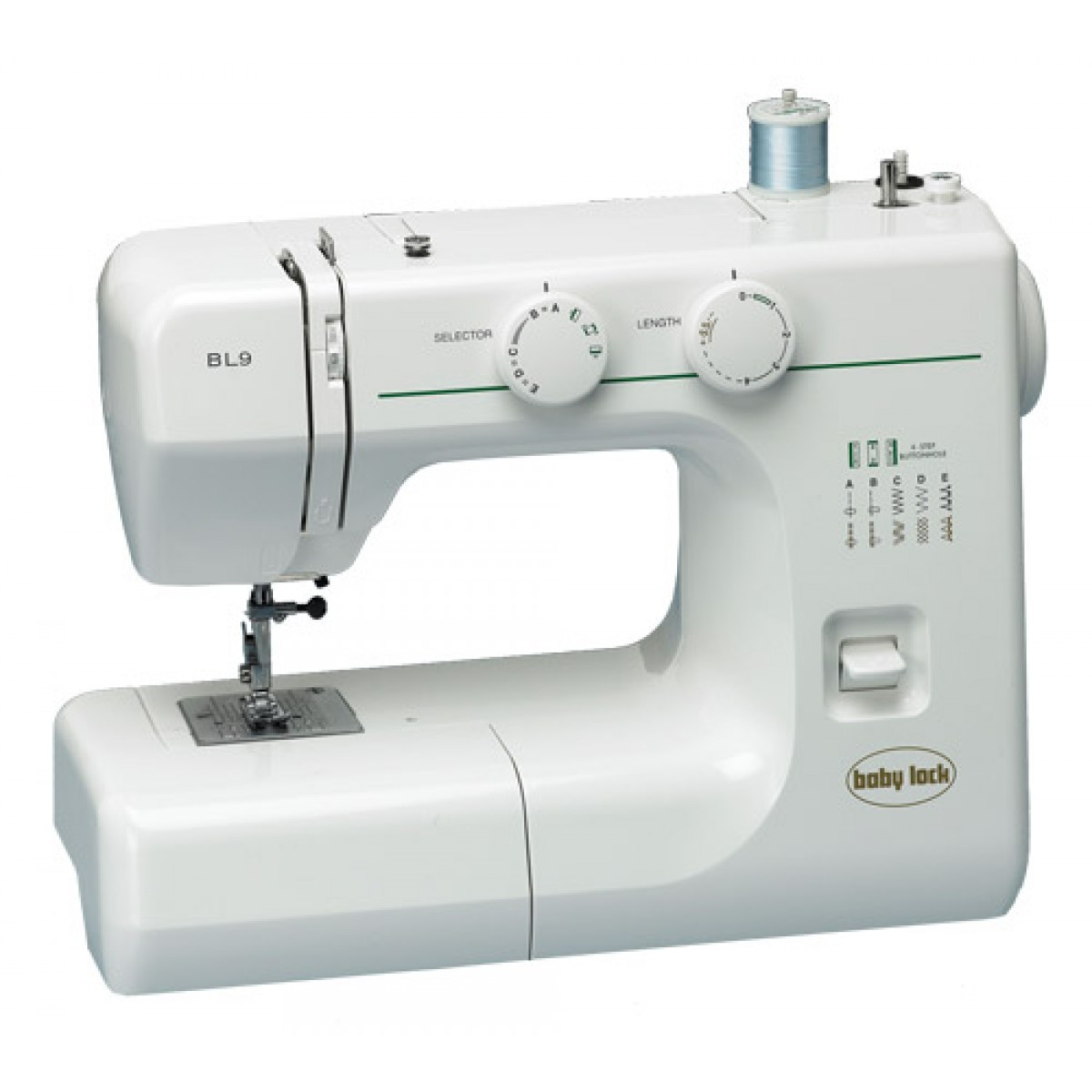 Embroidery Machine Luxury Baby Lock Bl9 Sewing Machine Of Innovative 43 Pictures Embroidery Machine