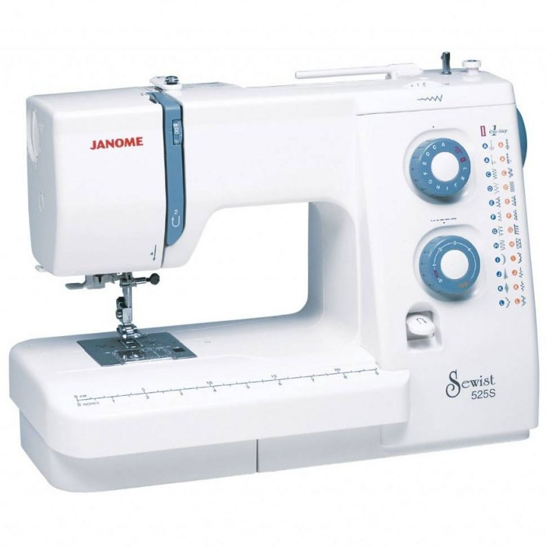 Embroidery Machine Luxury Janome 525s Sewing Machine Of Innovative 43 Pictures Embroidery Machine