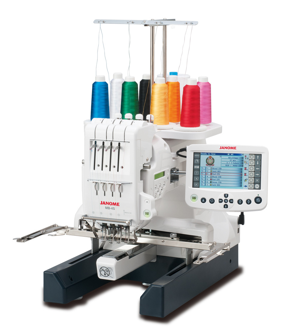 Embroidery Machine Luxury Janome America World S Easiest Sewing Quilting Of Innovative 43 Pictures Embroidery Machine