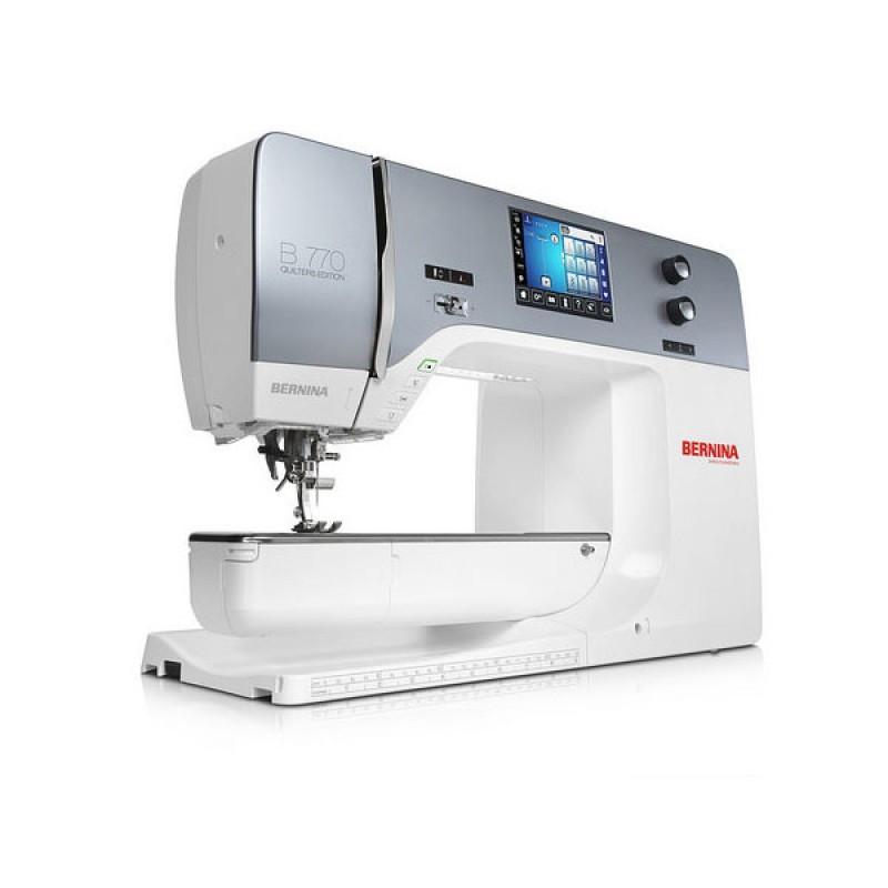 Embroidery Machine New Bernina B770qe with Bsr Optional Embroidery Unit Of Innovative 43 Pictures Embroidery Machine