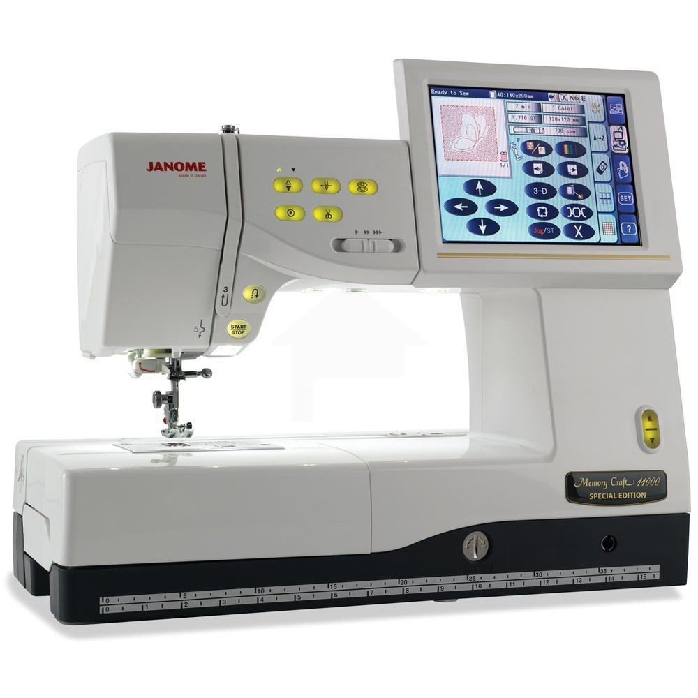Embroidery Sewing Machine Best Of Janome Memory Craft Se Sewing Quilting & Embroidery Of Wonderful 40 Images Embroidery Sewing Machine