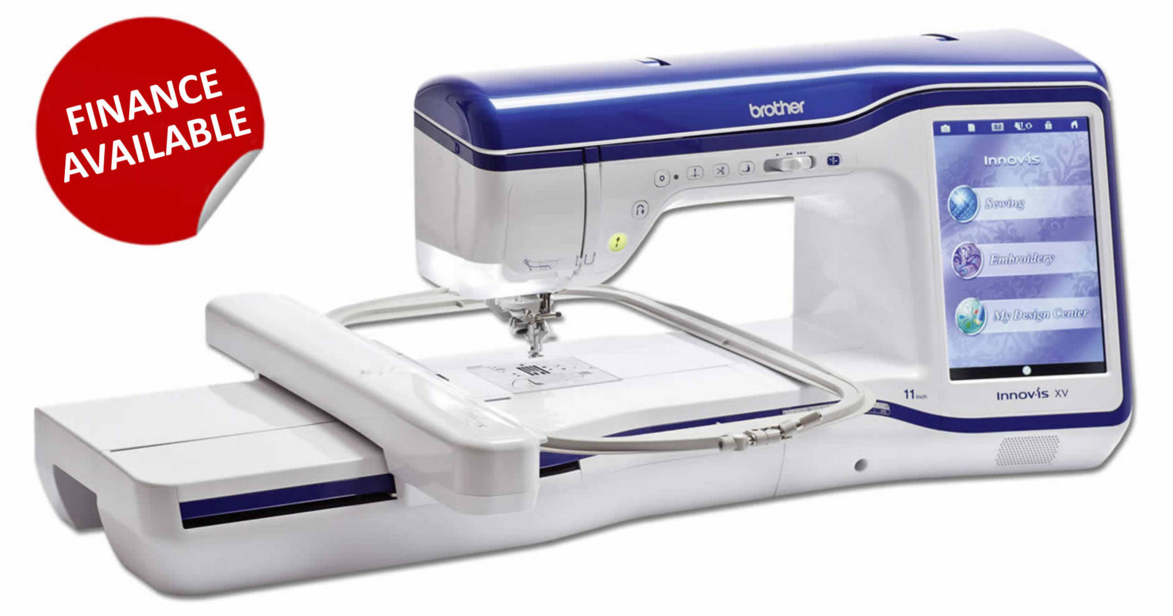 Embroidery Sewing Machine Fresh Brother Innovis Xv Sewing & Embroidery Machine Of Wonderful 40 Images Embroidery Sewing Machine