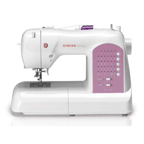 Embroidery Sewing Machine Lovely Singer Embroidery and Sewing Machine Of Wonderful 40 Images Embroidery Sewing Machine
