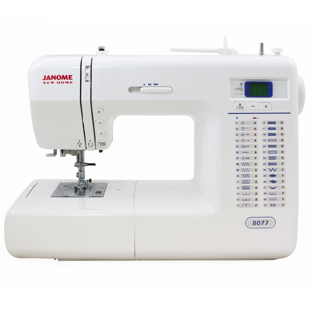 Embroidery Sewing Machine Luxury top 10 Best Selling Sewing Machine Reviews 2017 Of Wonderful 40 Images Embroidery Sewing Machine